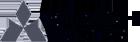 Mitsubishi Electric logo Home Page