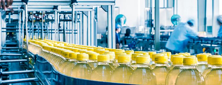 alimentos bebidas 1 Industrial Solutions