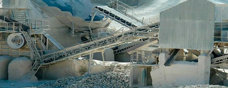 cimento 1 Soluções Industriais