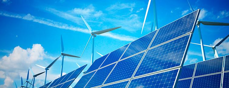 energia 1 Soluções Industriais