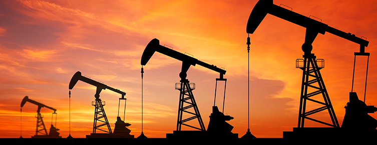 oleo gas 1 Soluções Industriais